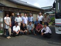 2010_0702研修関東20100038.JPG