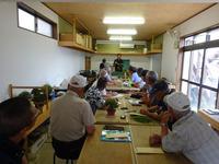 盆栽教室 (1).JPG