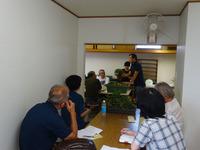 盆栽教室 (2).JPG