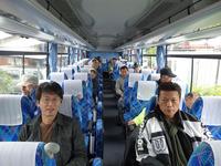 2013年4月21日日帰り盆栽園巡り 1 (1).JPG