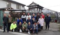 2013年4月21日日帰り盆栽園巡り 1 (7).JPG