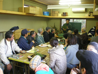 高橋教室2.JPG