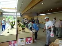 みなづき展 (2).JPG