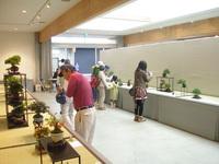 連合展展示会場.JPG